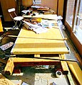 In the tatami repair shop (47054179812).jpg