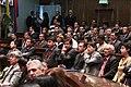 Inauguración de la Primera Cumbre de Presidentes de los Parlamentos de los países de la UNASUR (4733616153).jpg