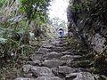 Inca Trail 2016.jpg