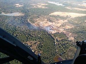 Incendio Parque Doñana 2017 (2).jpg