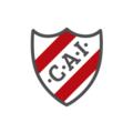 IndependientedeNQN.png