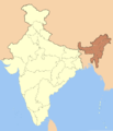 India-Map-NP-S-East.png