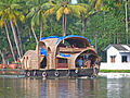 India - Kerala - 010 - some houseboats are floating palaces (2068052175).jpg