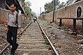 India DSC00927 (16721541181).jpg