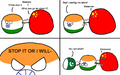 India and China (Polandball).png