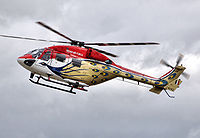 Indian air force dhruv helicopter j4042 arp.jpg