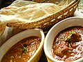 Indian curry with dosa.jpg