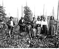 Indian hop pickers in White River Valley (CURTIS 1019).jpeg