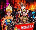 Indonesia music culture.jpg