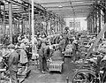 Industry during the First World War- Dublin Q33223.jpg