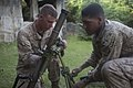 Infantry Marines play vital role in Valiant Shield 2014 140920-M-MP631-250.jpg