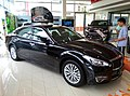 Infiniti Q70L CN-Spec (Y51)2017 Model 005 VQ25HR.jpg