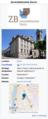 Infobox ZB Zürich (English Wikipedia).png