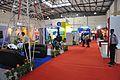 Infocom 2011 - Kolkata 2011-12-08 7436.JPG