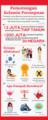 Infografis Pemotongan Kelamin Perempuan.png