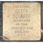 Ingelheim Betty Schäfer geb. Bendorf.png
