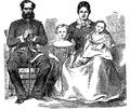 Inglis family.png