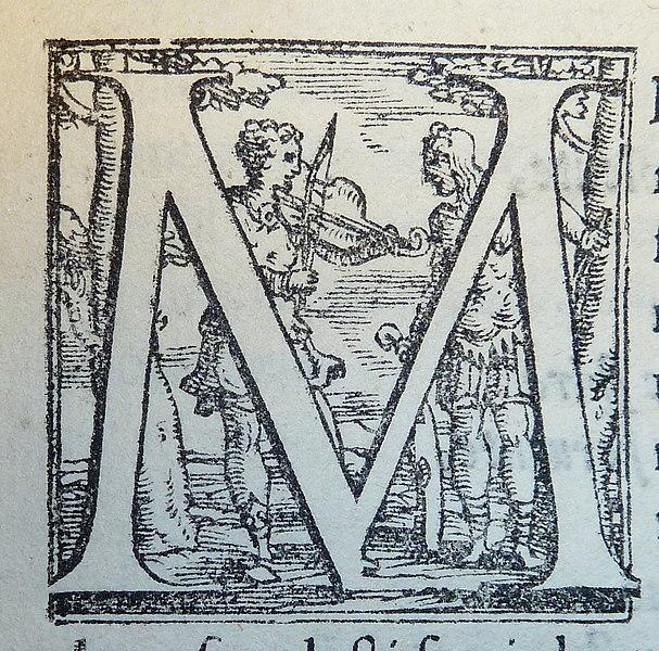 File:Initial M 2.jpg