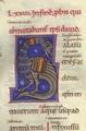 Initiale HandschriftHsI443 1.tif