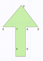 Inkscape-Tutorial-Pfeil3.png