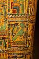 Inner Coffin of Henettawy (F) MET 25.3.183a b EGDP022932.jpg