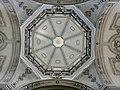 Innsbruck Jesuitenkirche Kuppel.jpg