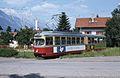Innsbruck tram 77.jpg