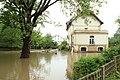 Inondation du 31 mai 2016 à Saint-Rémy-lès-Chevreuse - 41.jpg