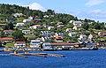 Insel Tysnes, Norwegen..2H1A8385WI.jpg
