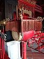 Inside of Confucian Shrine - panoramio (5).jpg
