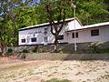 Instituto Politecnico Modelo N 6035.jpg