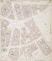 Insurance Plan of Sheffield (1896); sheet 17 (BL 150037).tiff
