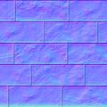 IntP Brick NormalMap.png