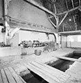 Interieur, overzicht de deel - Sint-Oedenrode - 20001810 - RCE.jpg