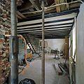 Interieur, woonhuis - Klimmen - 20341655 - RCE.jpg