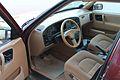 Interior Saab 9000 CC.jpg