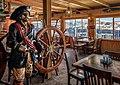 Interior of Boulder Harbor Cafe (64dfa1b2-1e3d-4312-aff5-202066a7f321).jpg