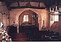 Interior of St. Giles, Noke, Oxon. - geograph.org.uk - 1640795.jpg