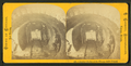 Interior section of the Chicago Lake tunnel, by Carbutt, John, 1832-1905.png