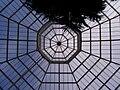 Internal, Palm House, Sefton Park (13).jpg