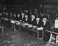 Internationaal Hof van Justitie. Brits-Iraans oliegeschil, Bestanddeelnr 904-6439.jpg