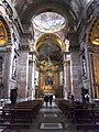 Interno Maddalena.jpg