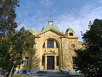 Invalidenhauskirche 2.jpg