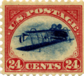 Inverted Jenny.png