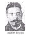 Ioachim Totoian.png