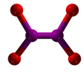 Iodine-tetroxide-3D-balls.png