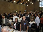 Iowa Faith and Freedom Coalition fall event 019 (6270852168).jpg