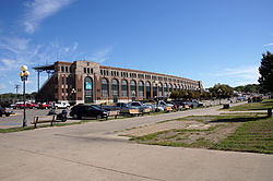 Iowa State Fair & Exhibition Grounds Des Moines IA.jpg