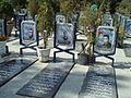 Iran 2007 228 Golestan e shohada Esfahan War Heroes (1732761196).jpg