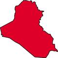 IraqStubMapRed.png